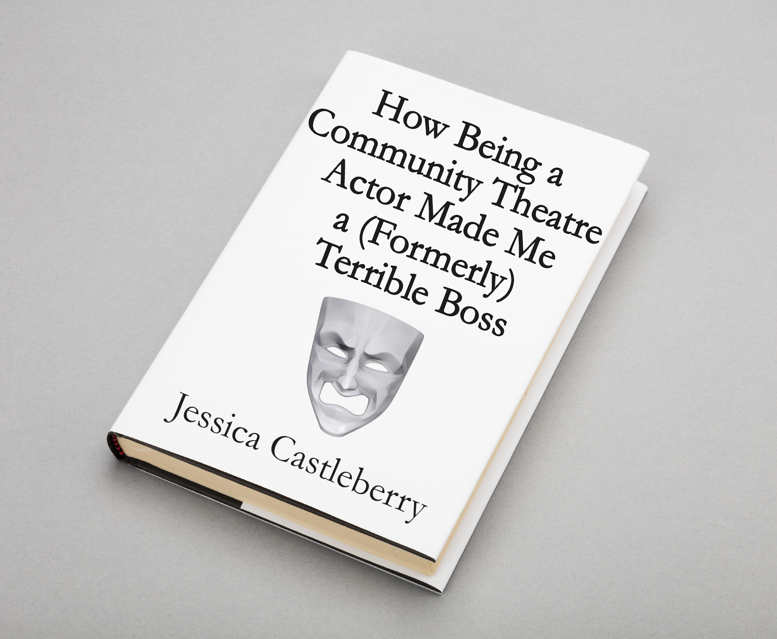 how being a community theatre actor made me a formerly terrible how being a community theatre actor made me a formerly terrible boss 5 simple steps for great leadership early education plantation