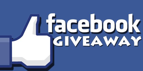 facebookgiveaway